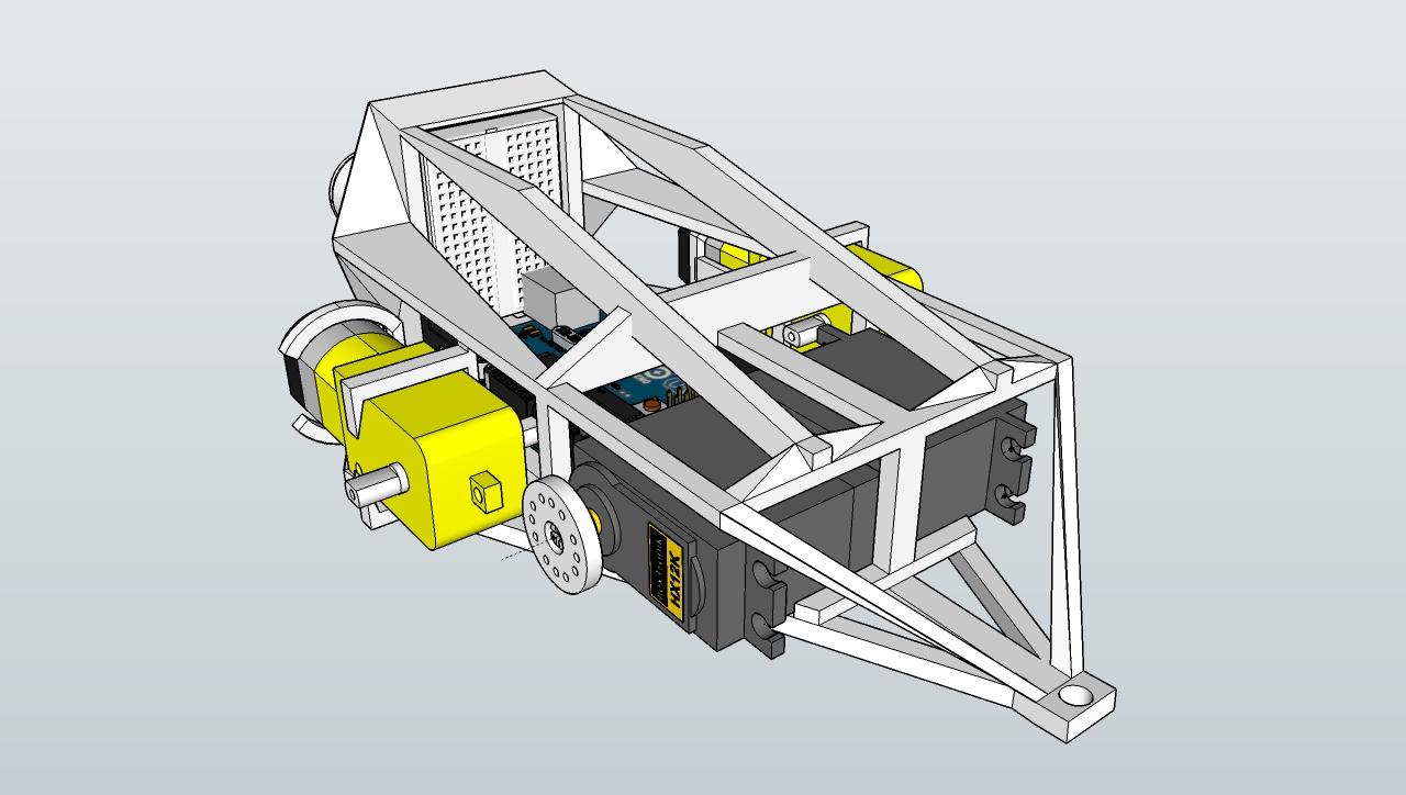 chassis_beefedup_nohardware_print4.jpg