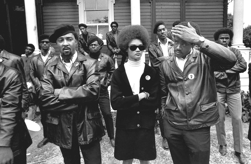 Kathleen-Cleaver-and-Bobb-006-e8c38.jpg