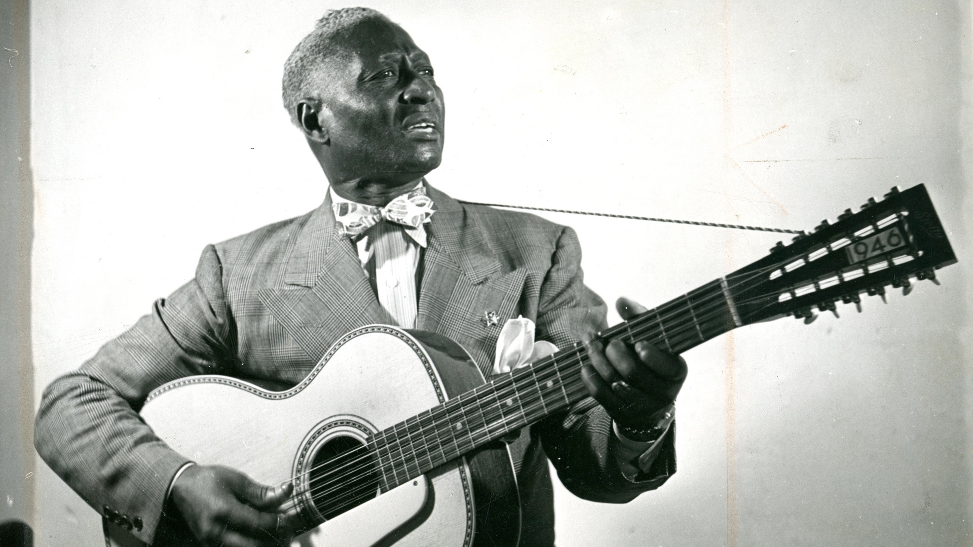 leadbelly-feat.jpg