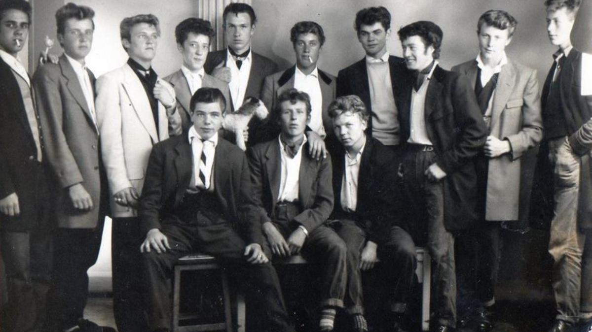 what-will-become-of-the-teddy-boys-282-1422809914.jpg