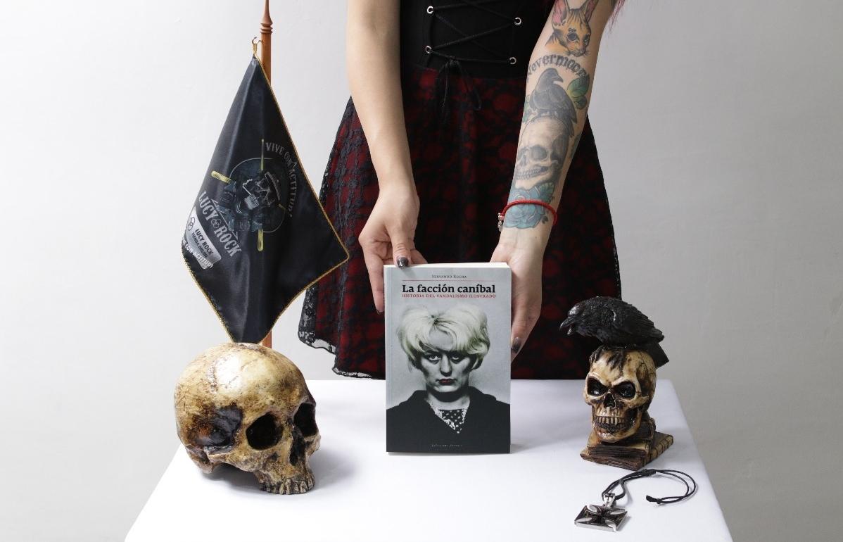 libro-la-faccion-canibal-lucy-rock-D_NQ_NP_632858-MLC26591295491_012018-F.jpg