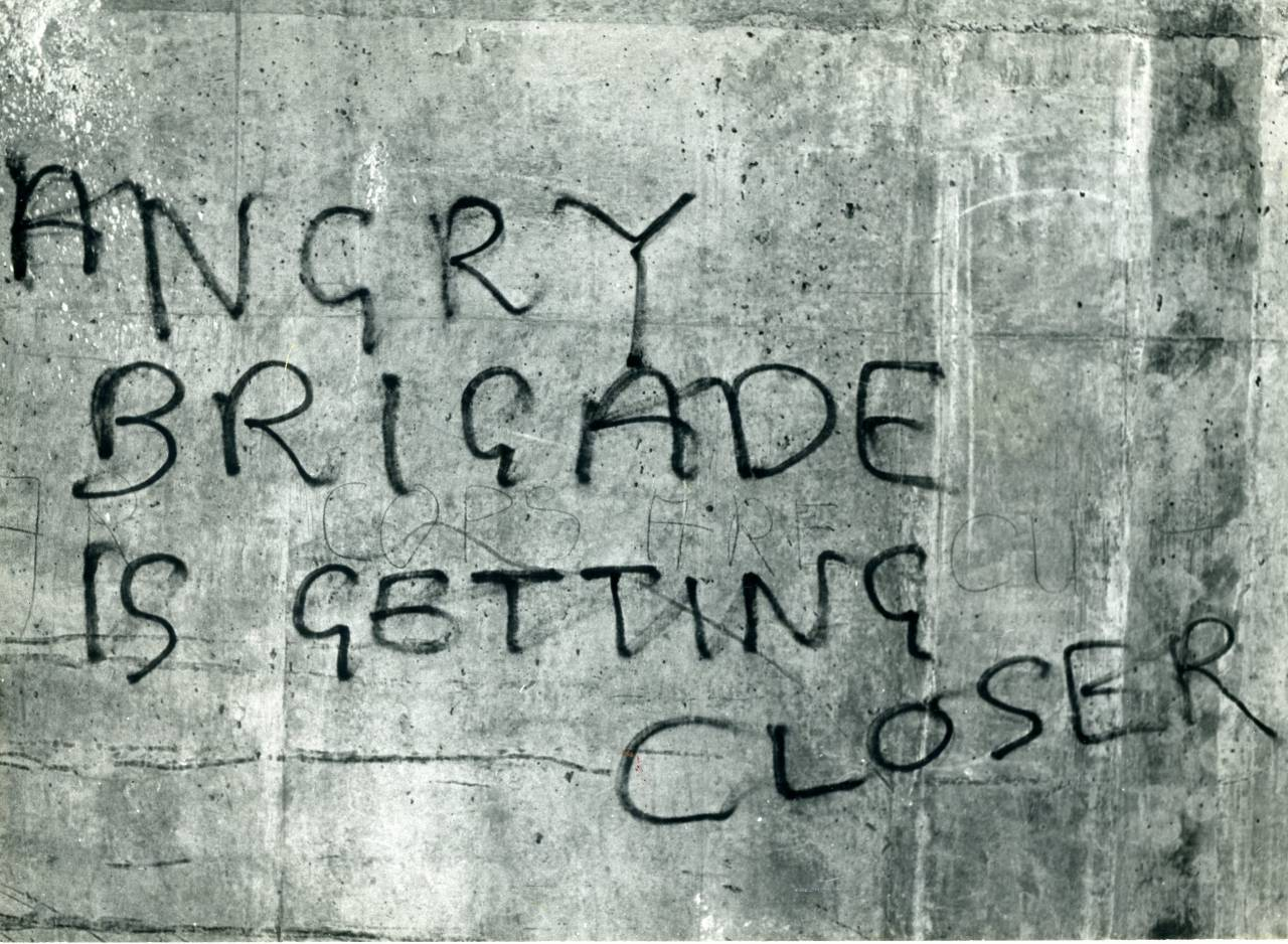 Notting-Hill-1971-Angry-Brigade-is-Getting-Closer-1280x938.jpg