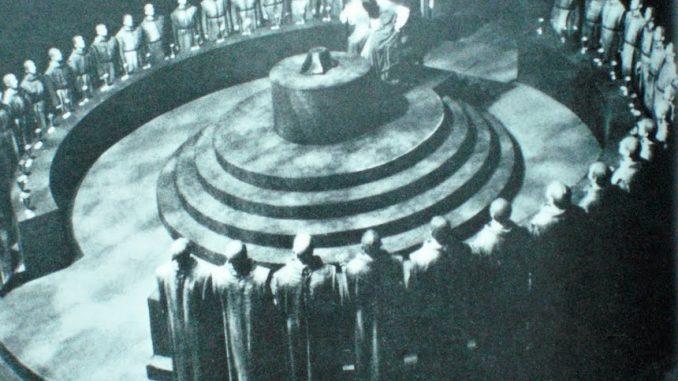 illuminati-secret-socieites-exposed-678x381.jpg