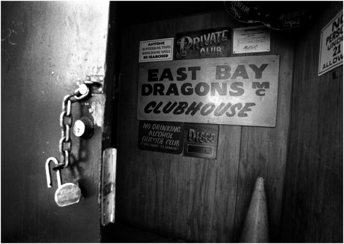 eb-dragons00-04407-web.jpg