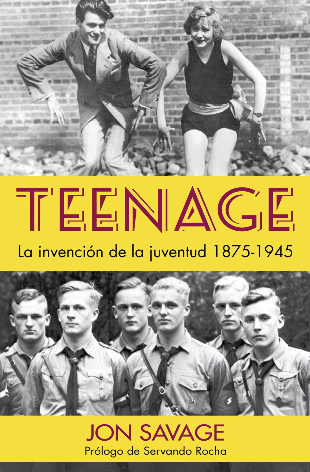 teenage-provisional.jpg