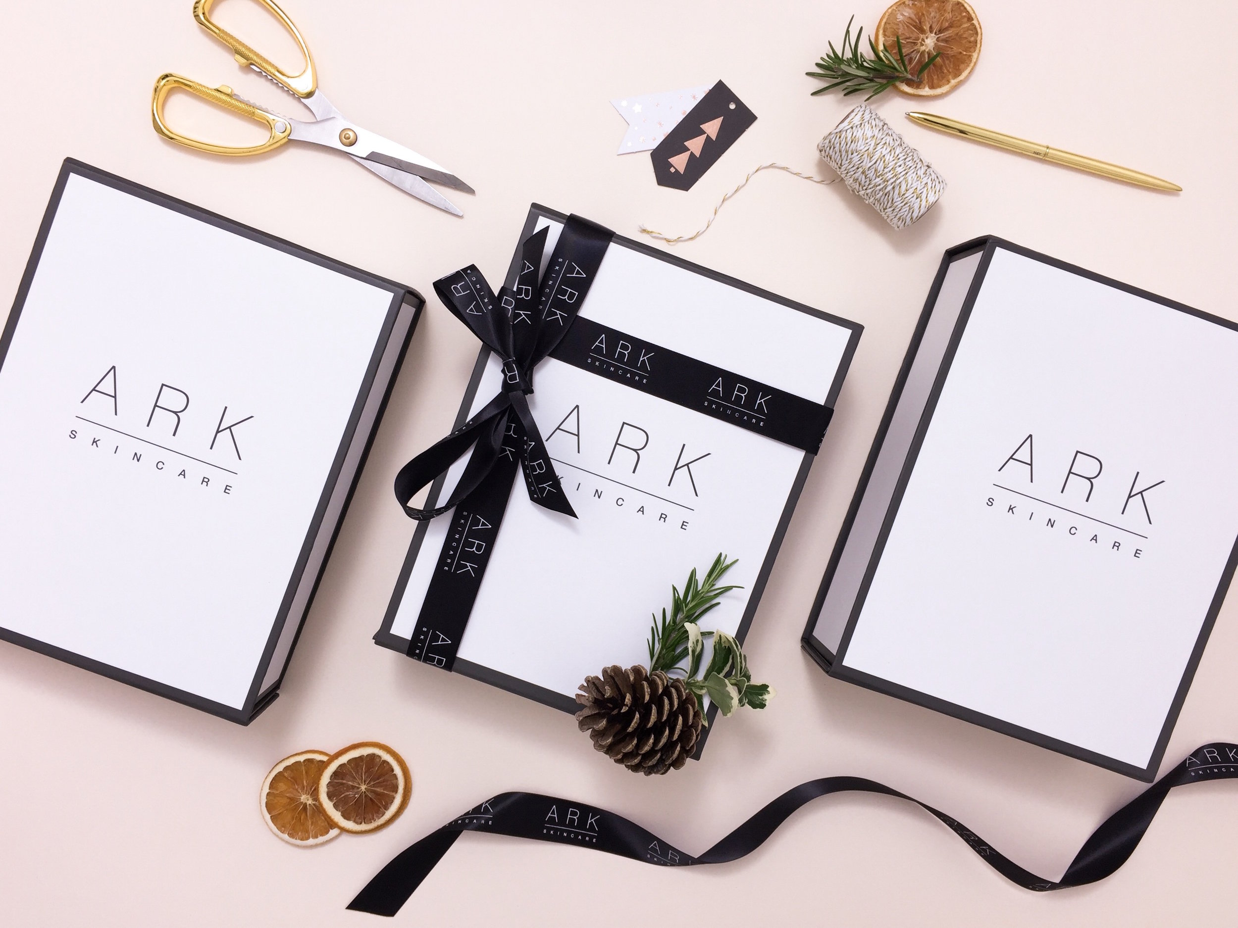 ARK Gift Wrapping 3 copy.JPG