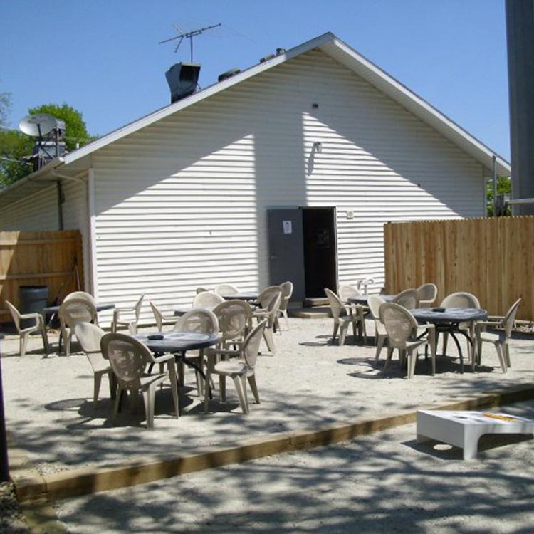 trs-front-row-waukegan-greenwood-lake-county-il-favorite-neighborhood-bars-best-food-concerts.jpg