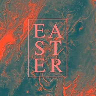 We'll just have the 10:45 tomorrow!  Let's celebrate the greatest day in history with each other! After service, stick around for a fun egg hunt, then enjoy the day with your family! #HeIsRisen #Easter #Jesus Bunnies