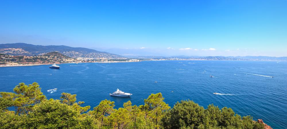 Cannes La Napoule bay view.jpg