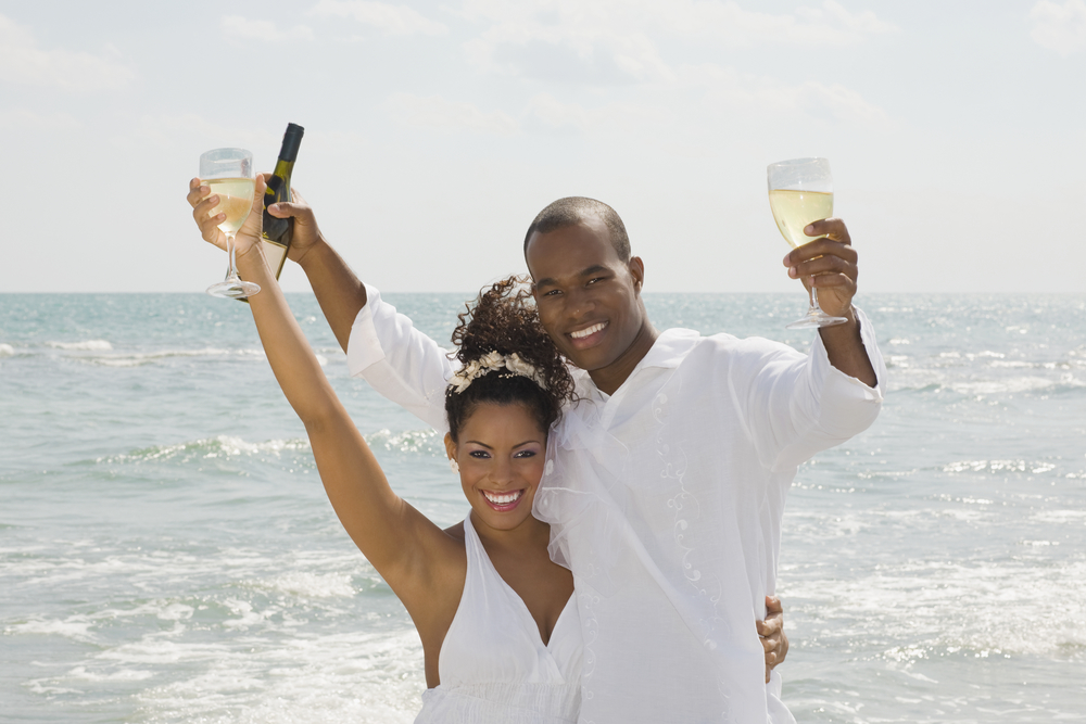 Mixed couple-blog 4.jpg