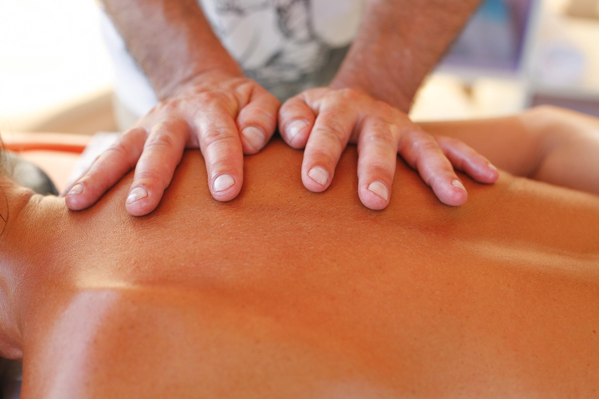 Elise Luxury Travel Massage Wellness Retreat.jpg