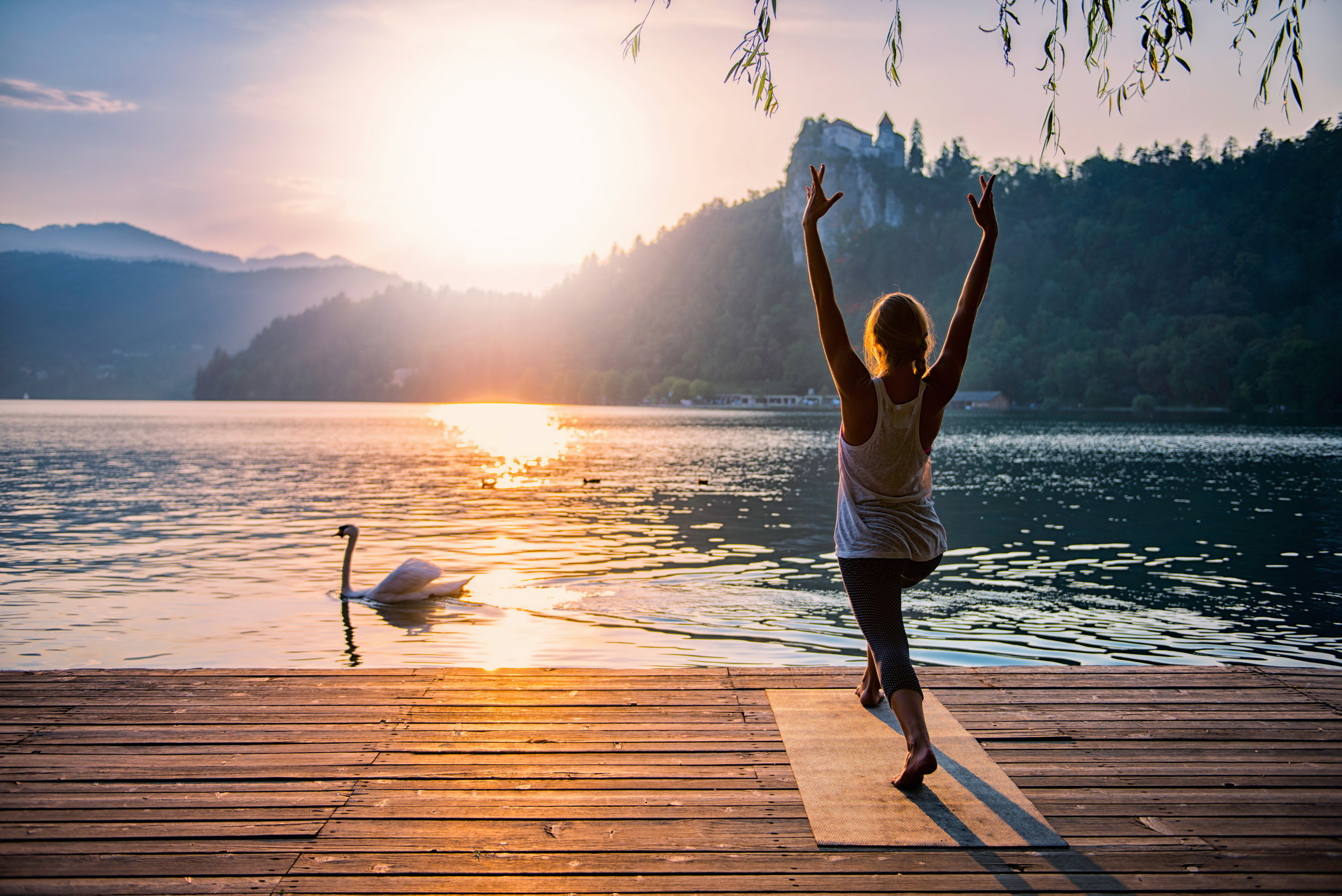 Elise Luxury Travel Relaxation Yoga Wellness Retreat.jpg