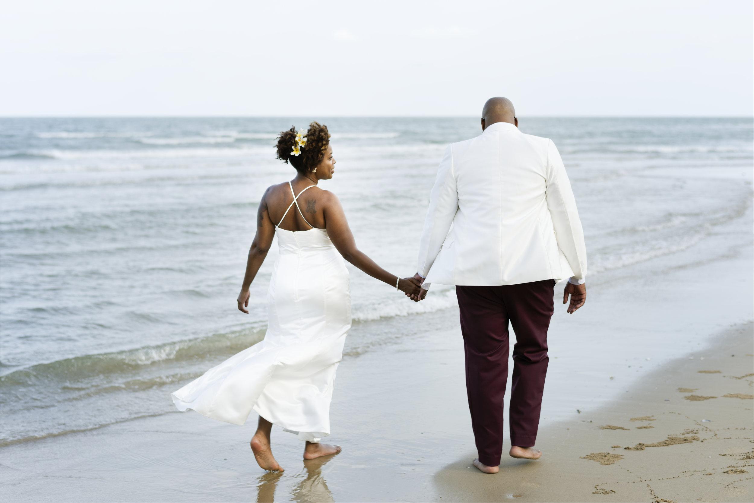A Case for Destination Weddings Elise Luxury Travel.jpg