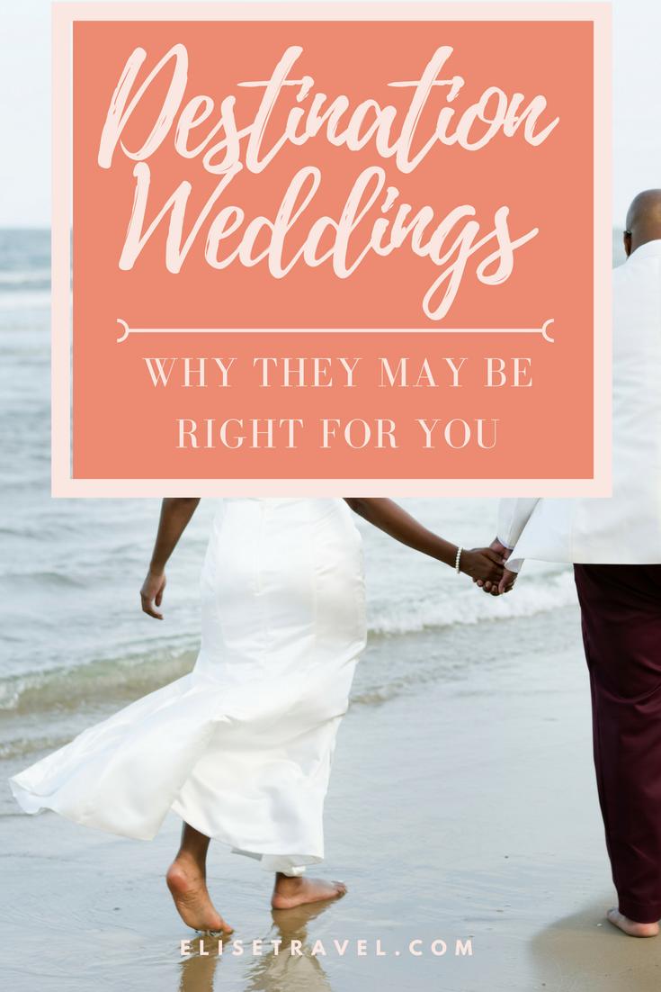 A Case For Destination Weddings Elise Luxury Travel.png