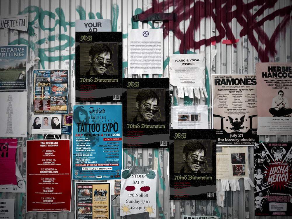 joji_poster_wall.jpg