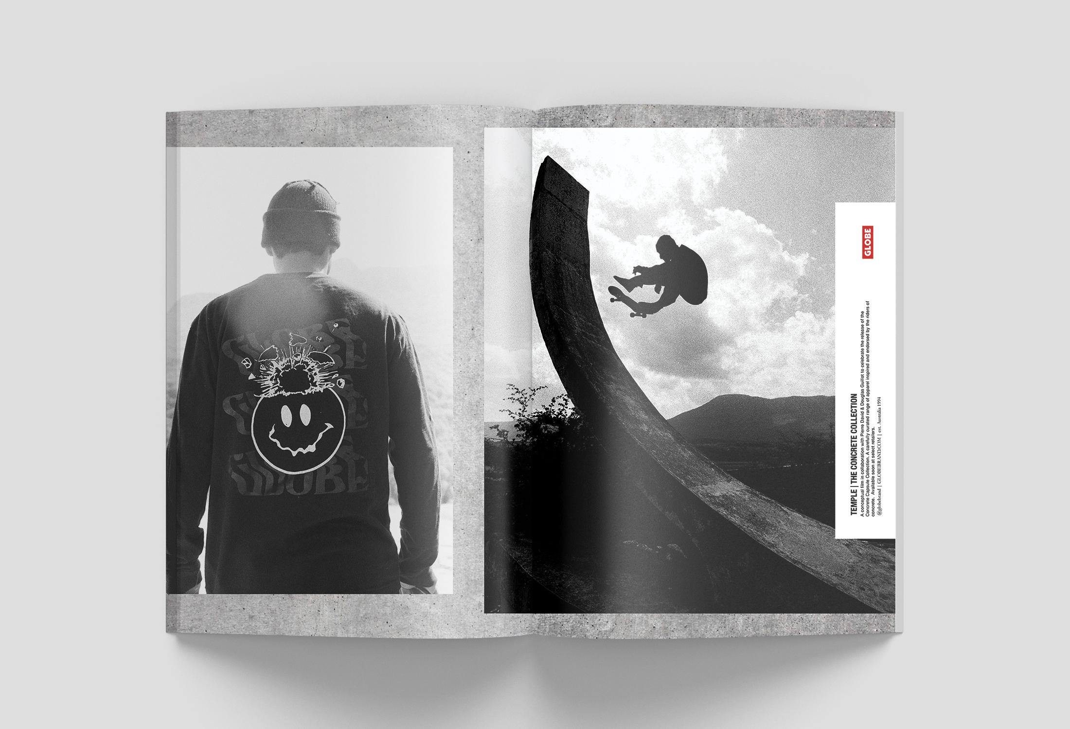 Magazine_TEMPLE3.jpg