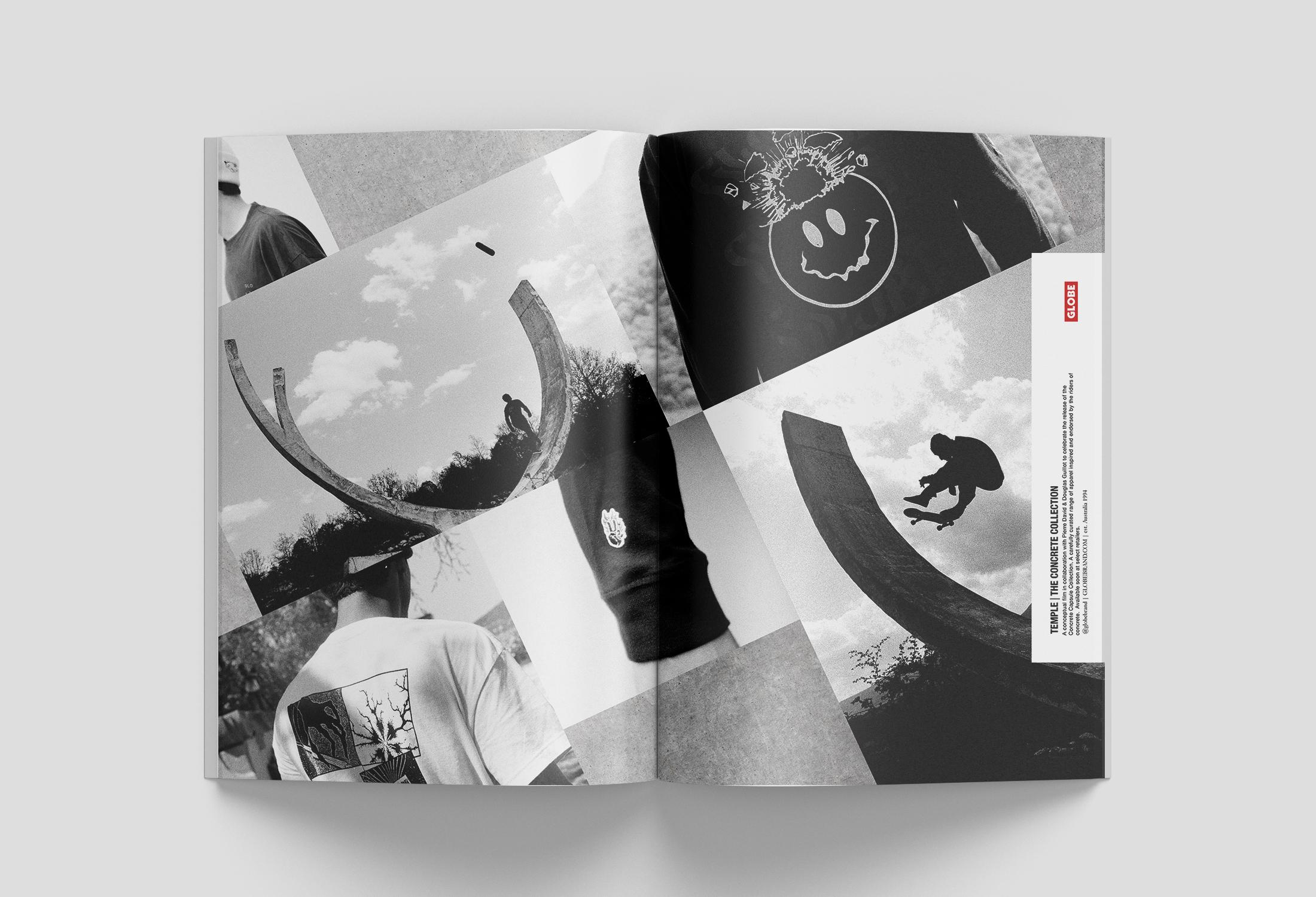 Magazine_TEMPLE1.jpg