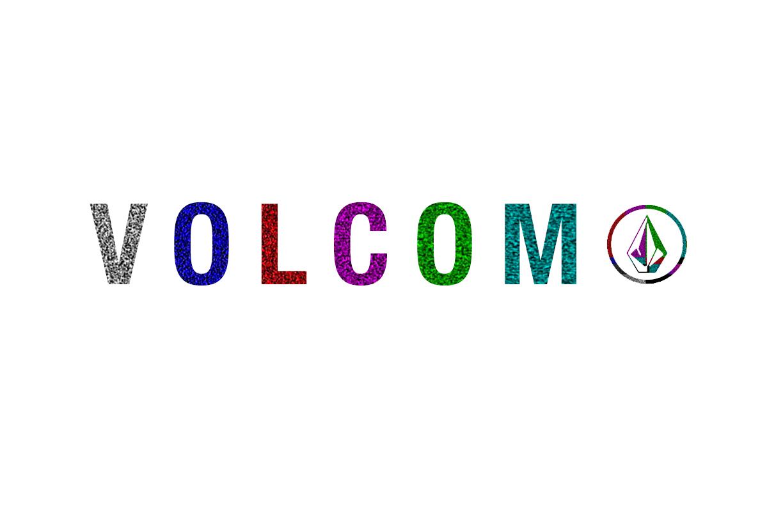 volcom-tv.jpg