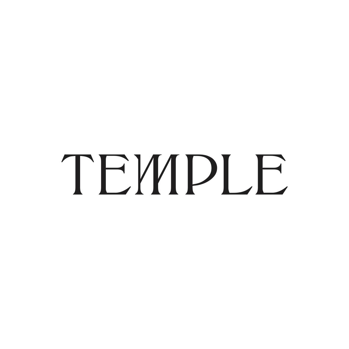 Temple_Logo.jpg