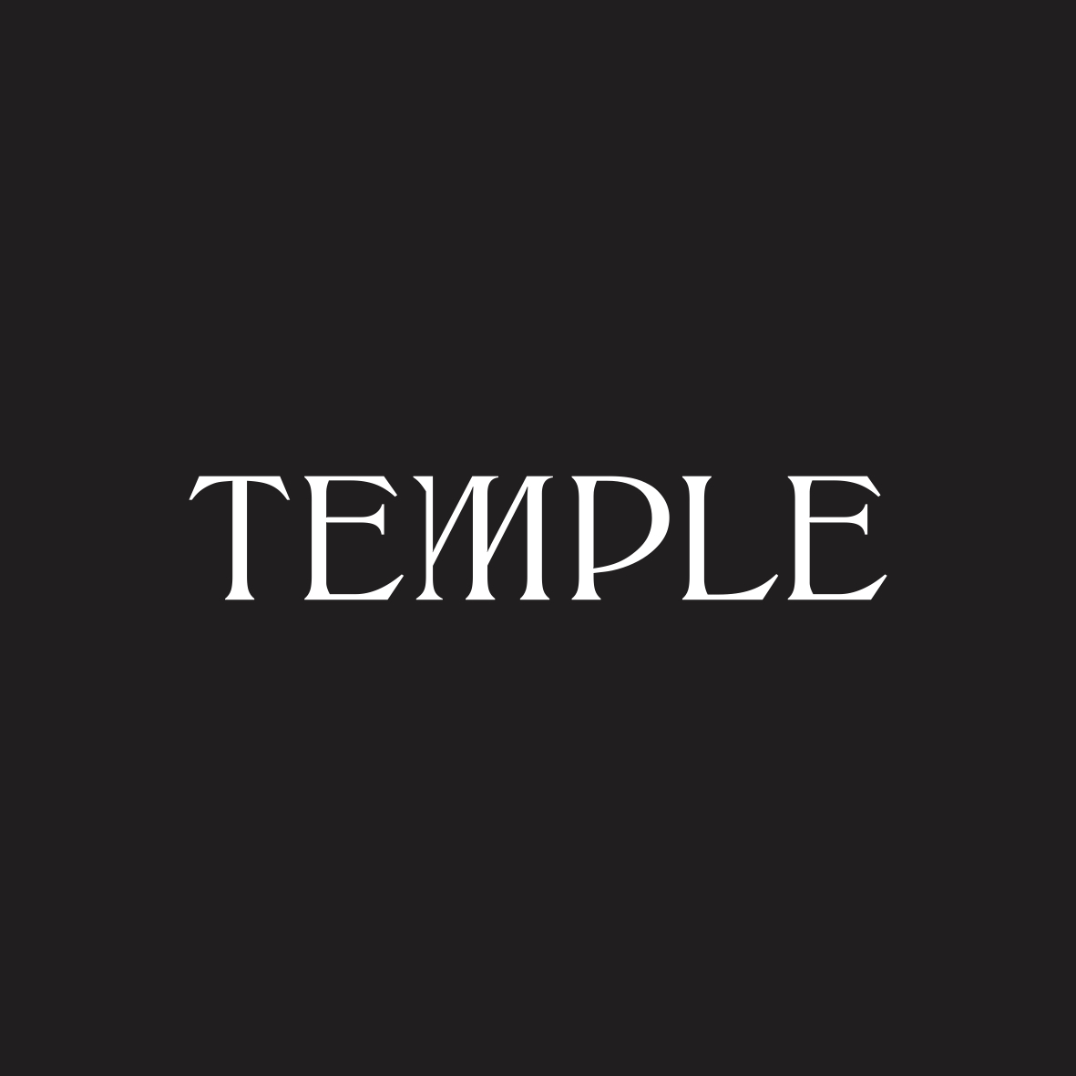 Temple_Logo_2.jpg