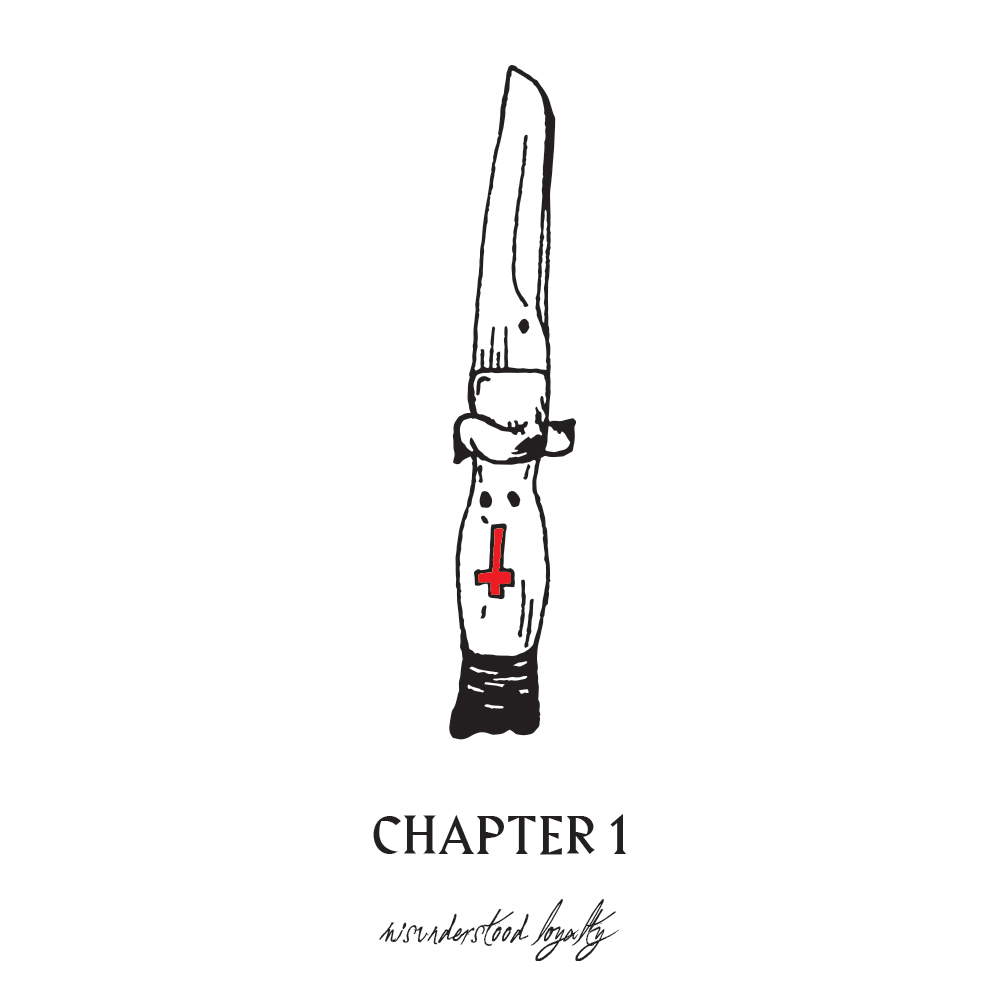 LH-chapter-1.jpg
