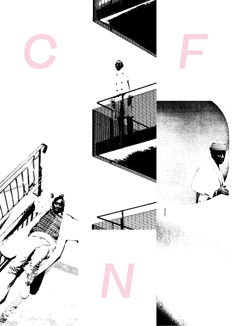 CFN_update2.jpg