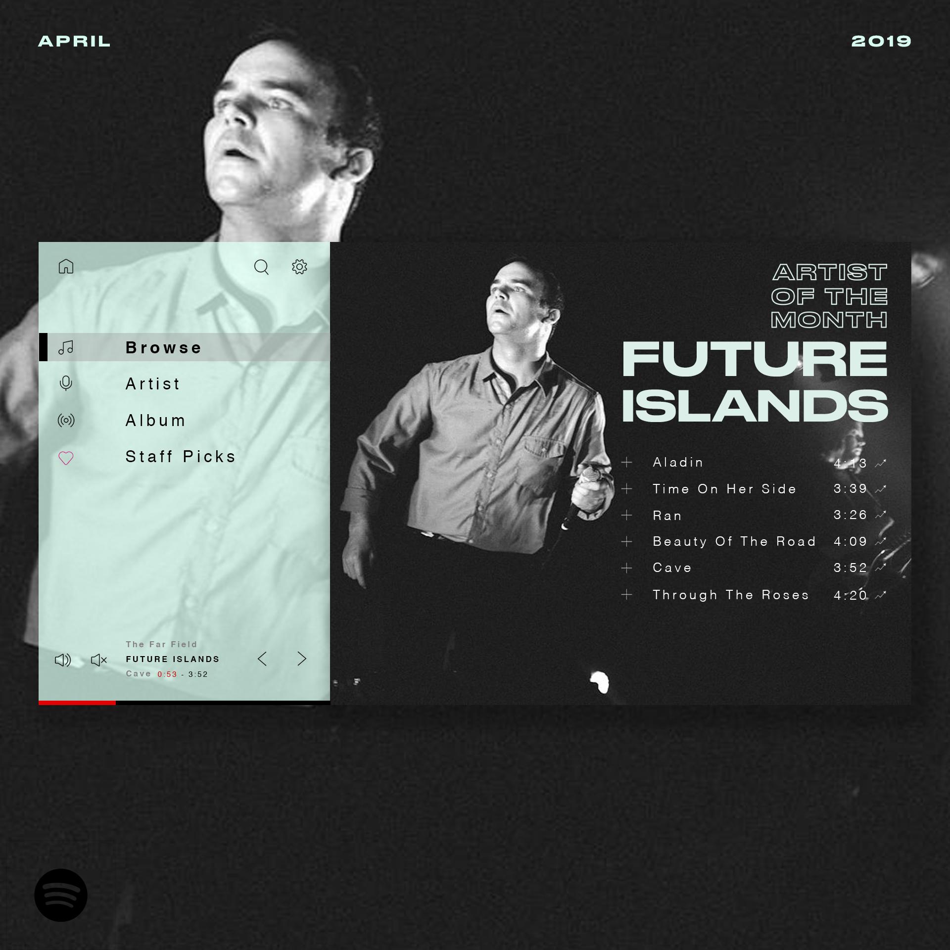 Future_islands_UX_IG.jpg
