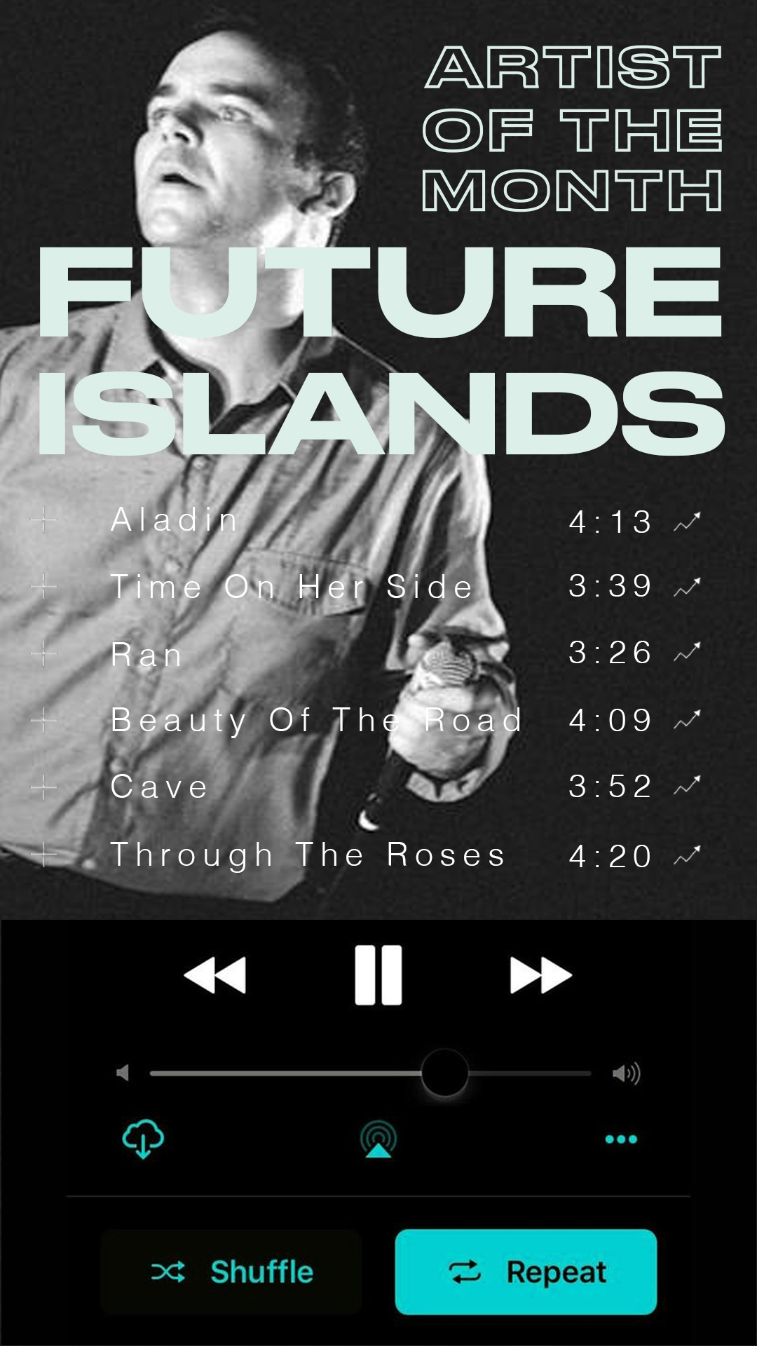 Future_islands_mobil.jpg
