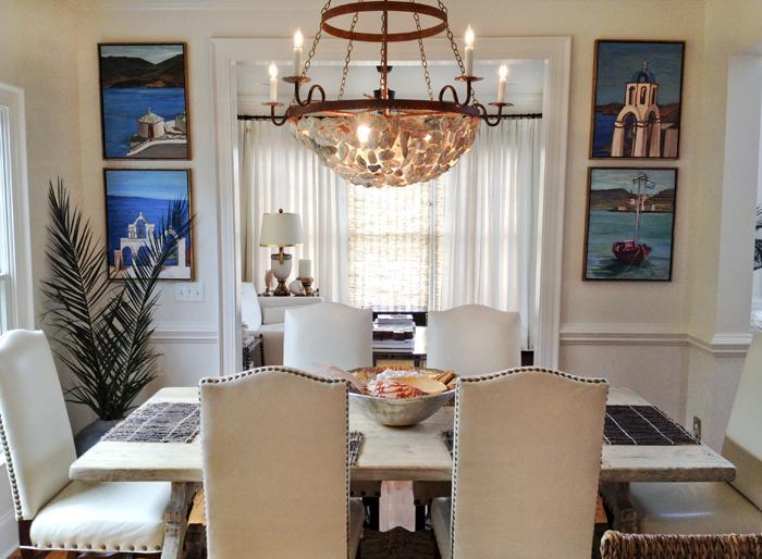diningroom3.png