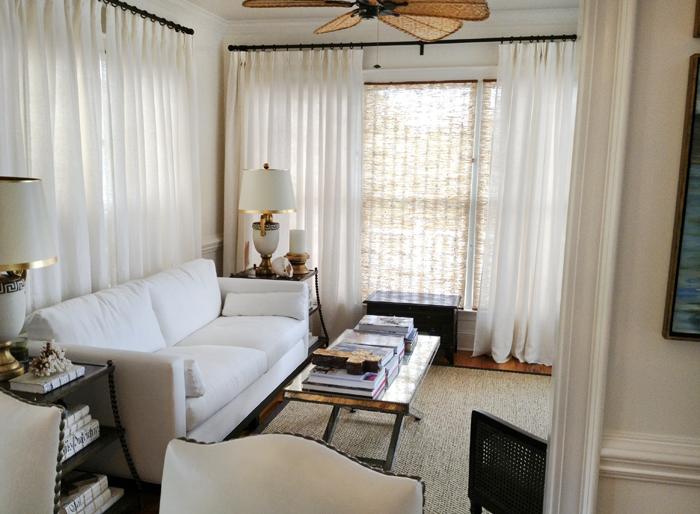 livingroom13.png