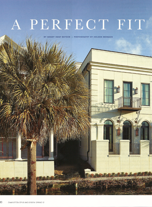 Charleston-pg2.png