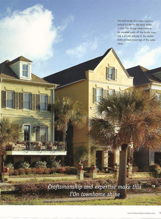 Charleston-pg3.png