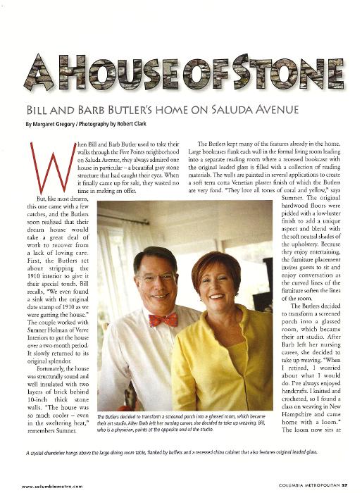 houseofstone_27.png