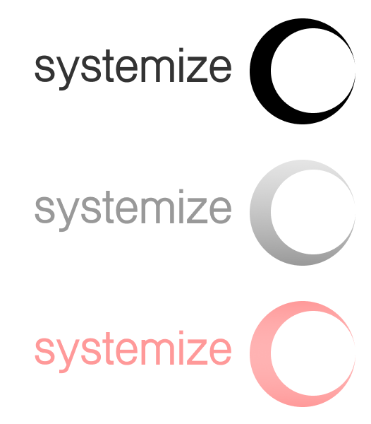 Systenize Logos.png
