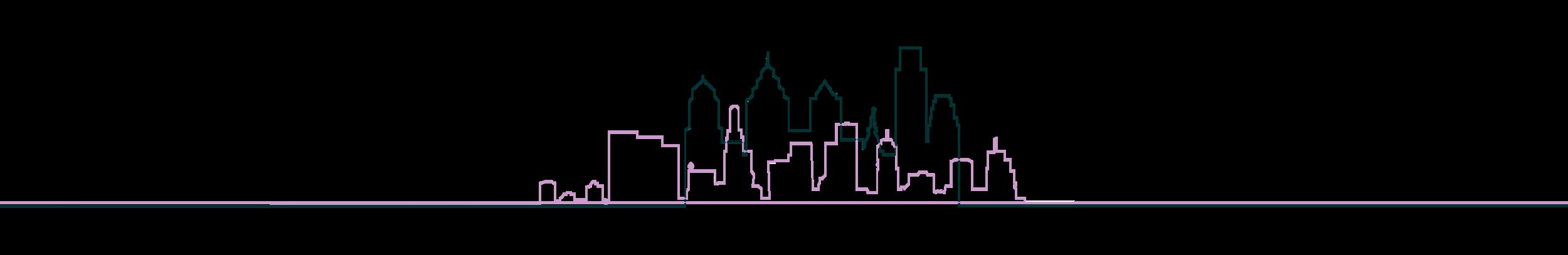 CityScape Copy.png