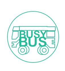 BB Green Logo.png