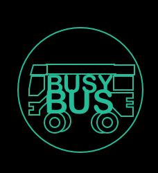 BB Green Logo Copy.png
