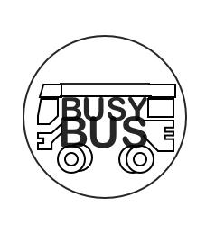 BB Black Logo Copy.png