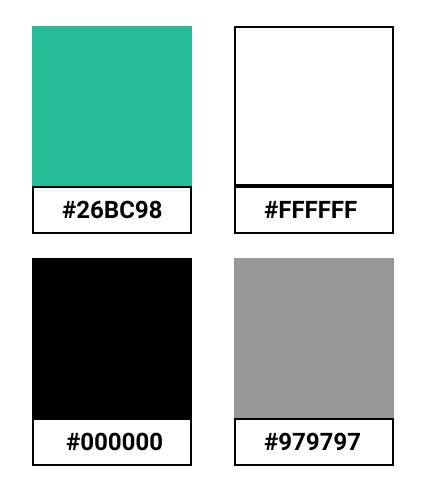 BB Color Palette.png