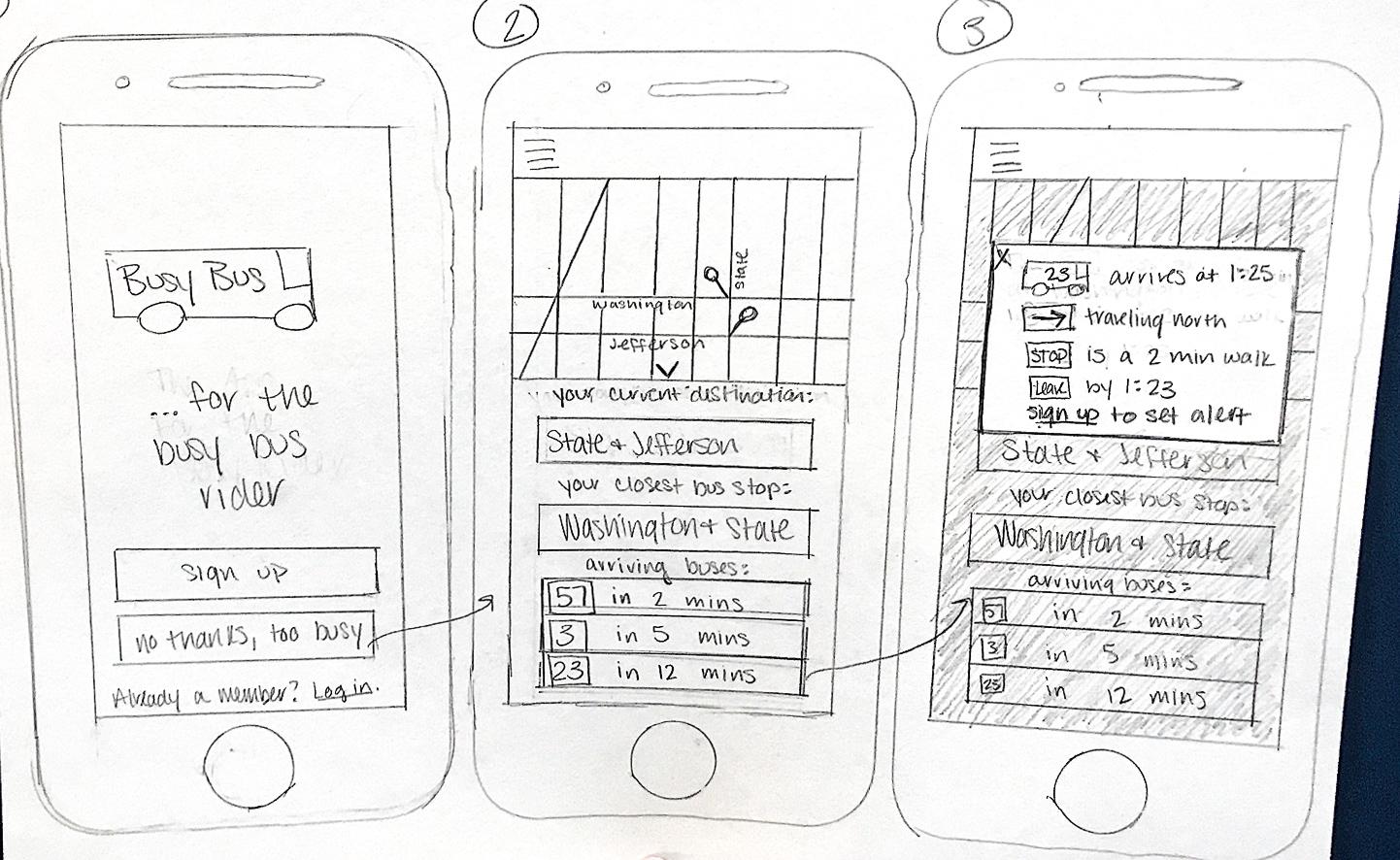prototype3.jpg