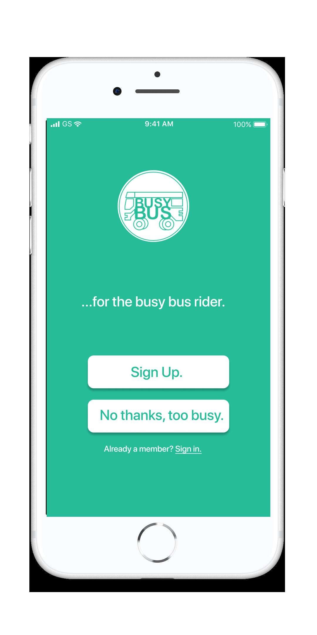 BusyBusScreens.NewUser.png
