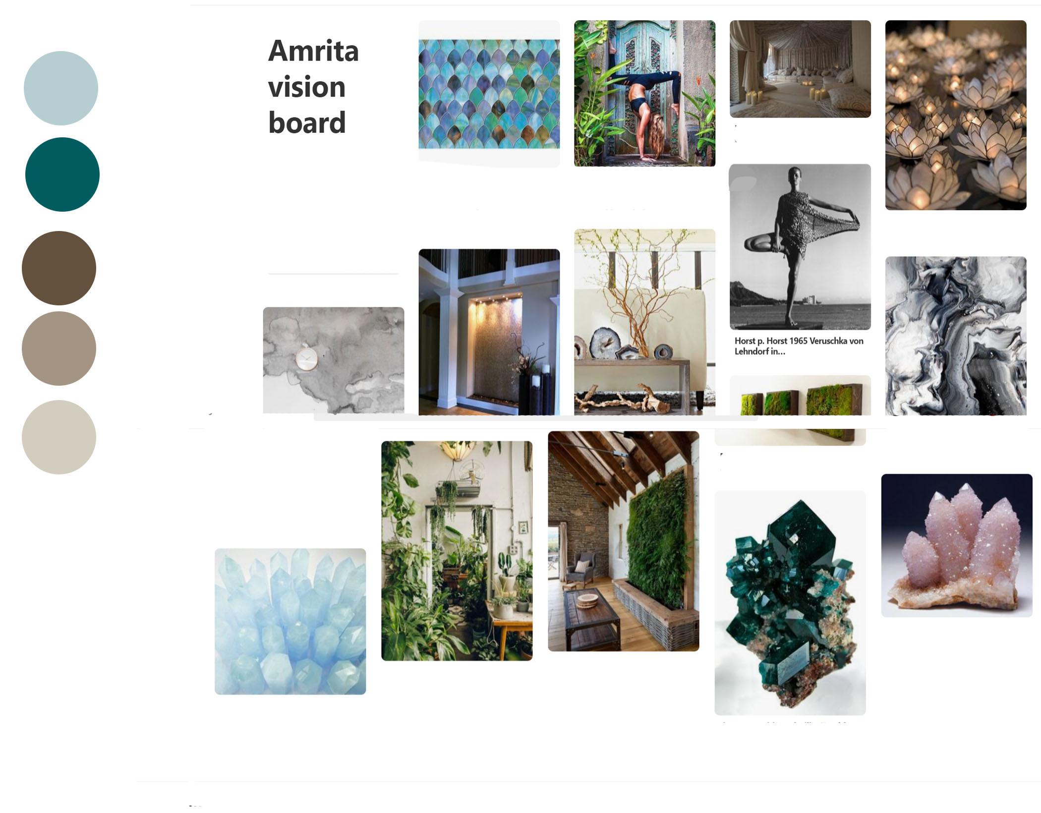 Amrita vision board.jpg