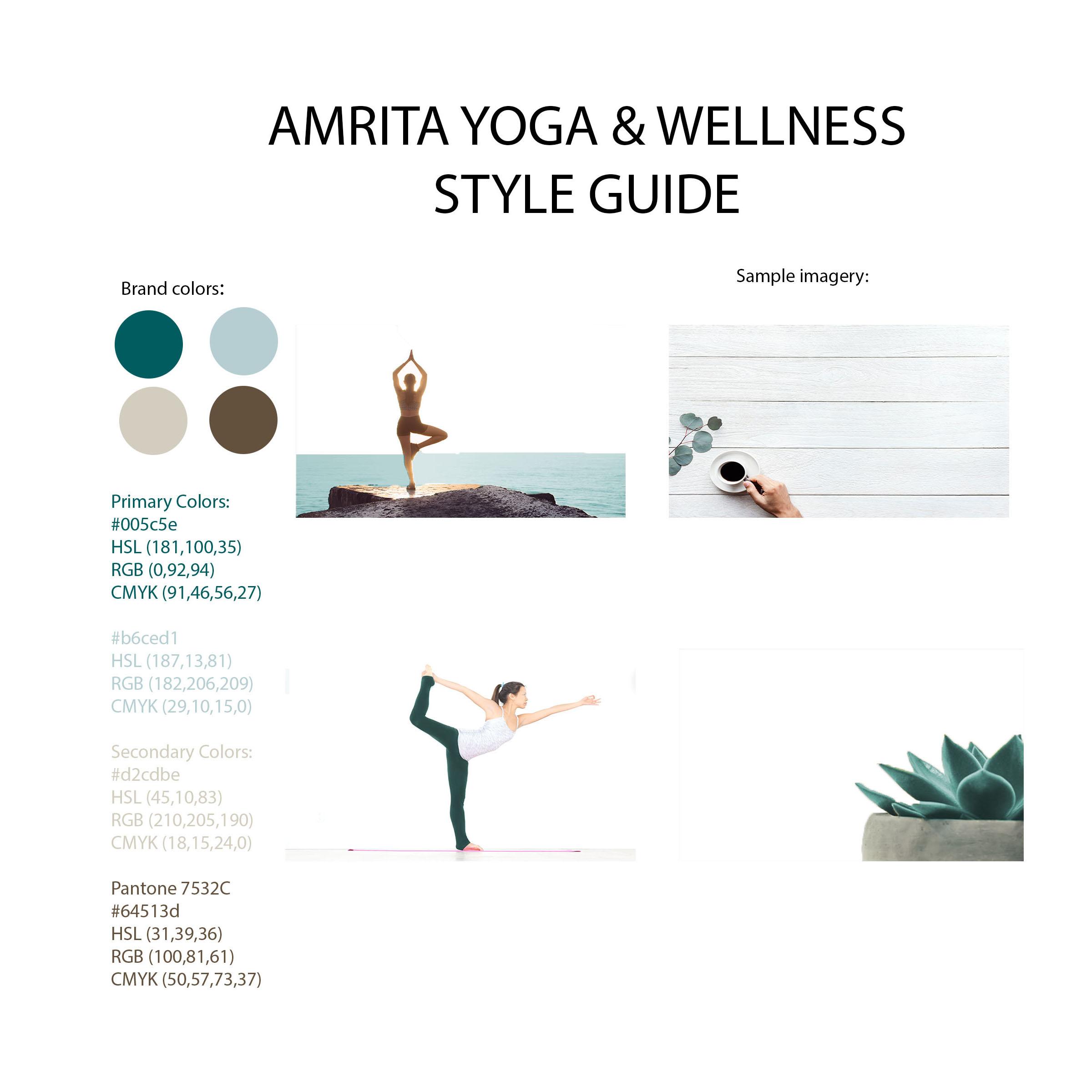 Amrita style guide.jpg