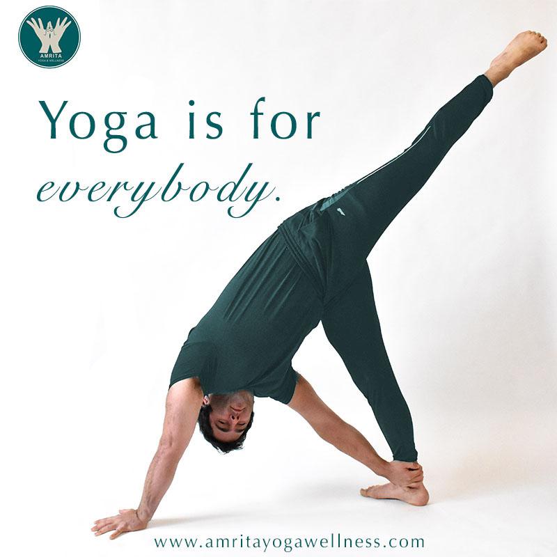 YogaForEverybody.jpg