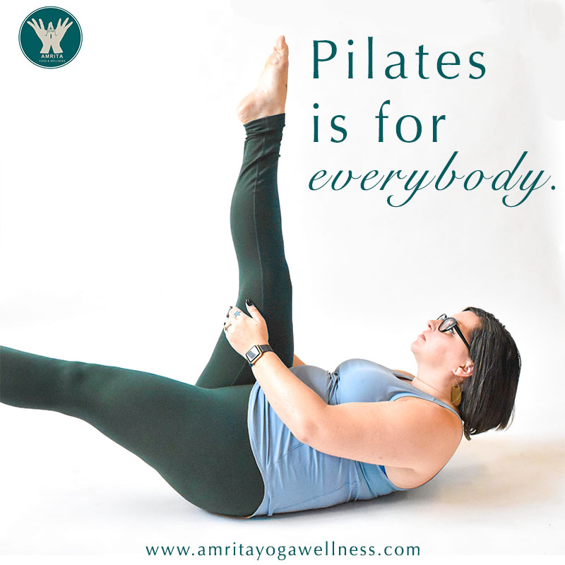 PilatesForEverybody.jpg
