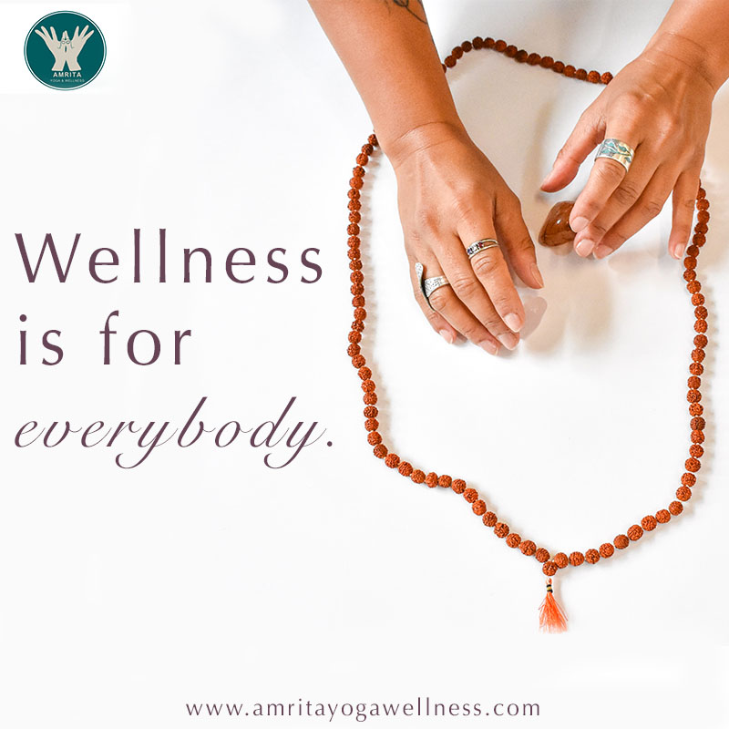 WellnessForEverybody.jpg
