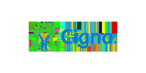 logo_cigna.png