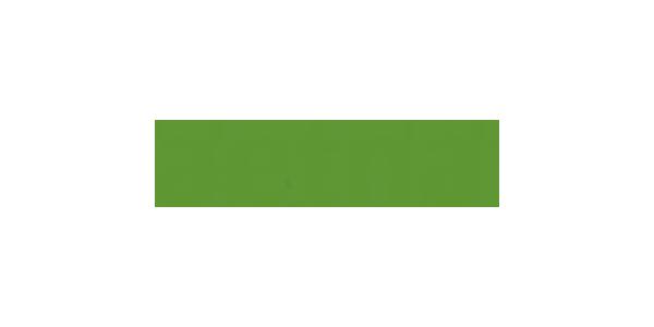 logo_aetna.png