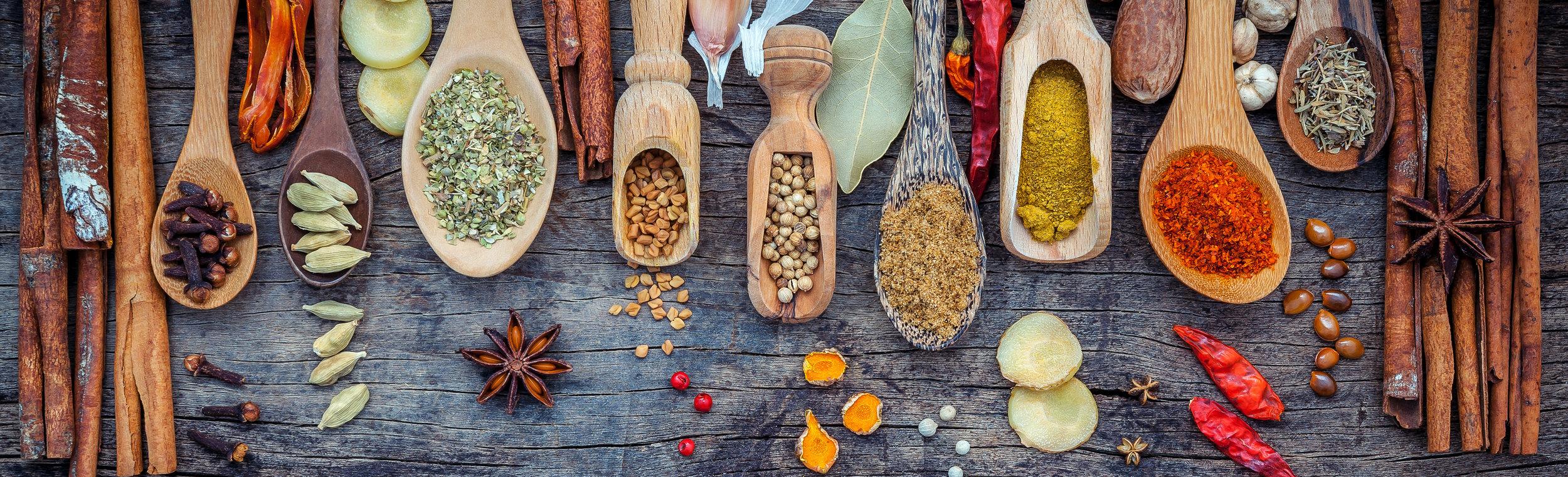 center-acupuncture-herbal-medicine-2