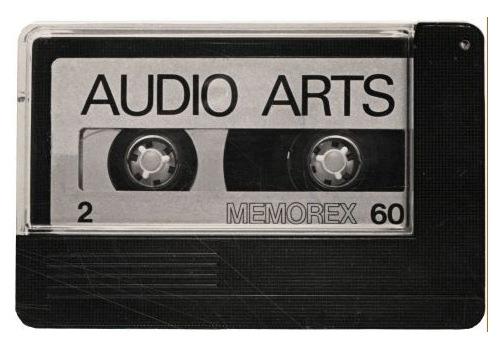 audio_arts_cassette_0-1.jpg